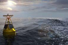 Gelombang Tinggi di Pantai Selatan, Nelayan Ramai-ramai Evakuasi Kapal