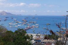 Dapat Kucuran Rp 822 Miliar, Ini Pengembangan Wisata Labuan Bajo 2020