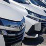 Prediksi Daihatsu Pasar Tahun Depan Lebih Baik dari 2020