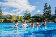 Wisata Selandia Baru, 20 Rekomendasi Aktivitas untuk Tahun 2020