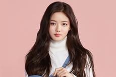 Kim Yoo Jung Akui Awalnya Malu Adu Akting dengan Ji Chang Wook di Backstreet Rookie