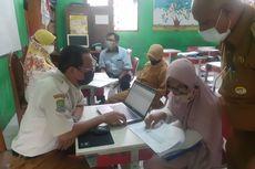 Permudah Masyarakat, Dinas Pendidikan Kota Bekasi Buka Posko PPDB di 12 Kecamatan