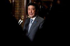 Bawa Misi Khusus ke Teheran, PM Jepang Bakal Damaikan Iran dan AS?