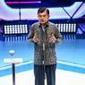 Menurut Jusuf Kalla, Dukungan Rizieq Shihab Bukan Penentu Hasil Pilpres 2024