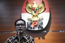 KPK Sebut 89 Persen Penerima Bansos di Papua Tak Sesuai dengan Data NIK