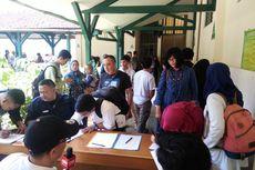 Raut Cemas di SMAN 3 Bandung Jelang Pengumuman PPDB Jabar 2019