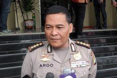 Polisi Periksa Pelapor Jonru Ginting Pekan Depan