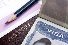 Maroko Cabut Bebas Visa Sepihak, 5 WNI Dipulangkan Paksa