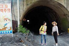Taebaek, Destinasi Wisata Baru ala Korea