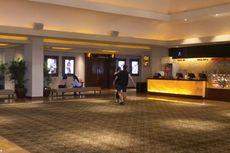 Dibuka Kembali, Bioskop XXI Mall Kelapa Gading Kini Tak Jual Makanan dan Minuman