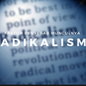 Faktor Penyebab Munculnya Radikalisme