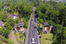 Diprediksi, 1,5 Juta Kendaraan Keluar dari Jakarta Saat Mudik Lebaran