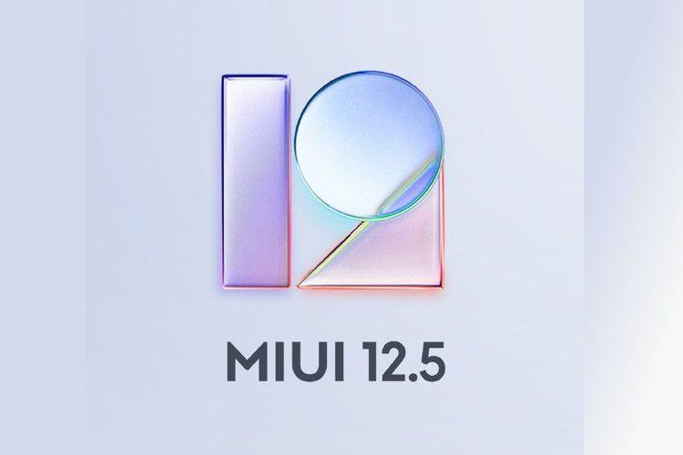 Ini Daftar Ponsel Xiaomi yang Kebagian MIUI 12.5 dan Jadwal Kedatangannya