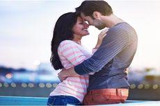 Hubungan Seks yang Romantis Lebih Diinginkan Banyak Orang
