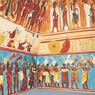 Peradaban Maya Kuno: Kepercayaan dan Seni Bangunan