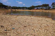 April Masuk Musim Kemarau, Ini Prediksi Puncak Kemarau Berdasar Pulau