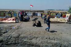 Tenggelam karena Lumpur Lapindo, 4 Desa di Sidoarjo Diusulkan Dihapus
