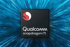 Bocoran Spesifikasi Snapdragon 735, Chip Baru untuk Ponsel Menengah