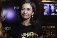 Bermain Teater, Ersa Mayori Ajarkan Budaya Indonesia pada Anak