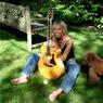 Lirik dan Chord Lagu We Have No Secrets - Carly Simon
