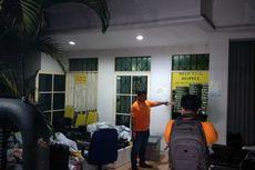 Fakta-fakta Penculikan Karyawan EO di Pulomas karena Gelapkan Uang Perusahaan Rp 21 Juta