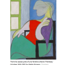 Lukisan Marie Therese Karya Pablo Picasso Terjual Rp 1,47 Triliun