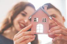 7 Rekomendasi Rumah Murah di Bawah Rp 300 Juta