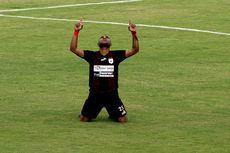 Bhayangkara FC Bicara Revisi Kontrak Titus Bonai, Ada Opsi Peminjaman?