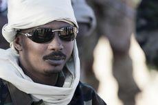 Presiden Chad Tewas Saat Perang, Anaknya Naik Memimpin Negara