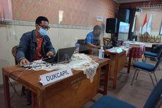 PPDB Jakarta 2021, Banyak Pendaftar Keluhkan Data Tak Sinkron ke Posko di Jakbar