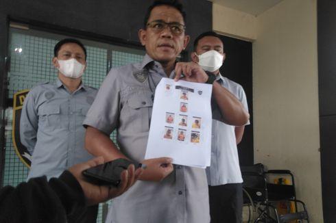 Ini Peran Bos Pinjol Ilegal yang Ditangkap Polisi