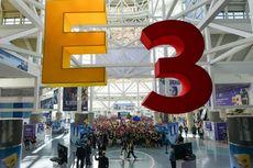 Pameran Game Terbesar E3 2021 Digelar Online, Ini Jadwalnya