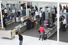 Curi Rp 34,8 Juta dalam Koper di Bandara Kualanamu, 4 Porter Lion Air Diamankan