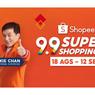 Simak, Begini Cara Daftar dan Menggunakan Shopee Seller Center