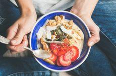 5 Kebiasaan di Pagi Hari yang Bantu Turunkan Berat Badan