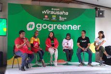 Kota Bandung Darurat Sampah, Sampah Plastik Ditarget Turun 10 Persen