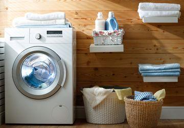 5 Hal yang Dibolehkan dan Dilarang Saat Menggunakan Mesin Cuci