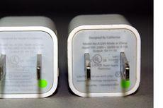 Apple Tawarkan Tukar Tambah