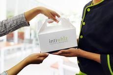 Intiwhiz Hospitality Management Luncurkan Paket Kerja dari Hotel dan Pesan Antar Makanan