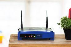 Hal yang Perlu Diperhatikan Saat Memilih Router Wifi Rumah