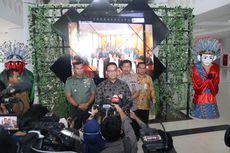Anies: Hingga Kemarin, Jumlah Kasus Positif Covid-19 di Jakarta Ada 160 Pasien