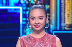 Profil Lyodra, Kontestan Indonesian Idol X Peraih Juara Bernyanyi di Italia