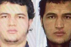 Tersangka Pelaku Serangan Truk di Jerman Tewas Ditembak Polisi Italia