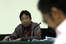 Bos Sentul City: Saya Terpaksa Mengaku karena Takut Dihukum Berat