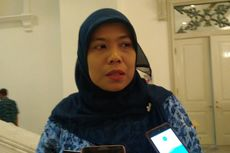 Alasan Pemprov DKI Berikan Dana Kemitraan untuk Kota Mitra di Jawa Barat