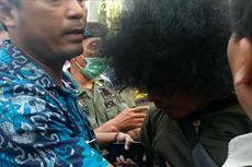 Enam Mahasiswa PMII Ditangkap dalam Penggusuran Warga di Jakasampurna, Bekasi