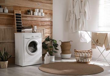 Lakukan 4 Hal Ini agar Mesin Cuci Awet dan Tidak Mudah Rusak