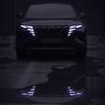 Meluncur Bulan Ini, Hyundai Bocorkan Desain Tucson 2021