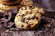 Sejarah Chocolate Chip Cookies, Berawal dari Adonan Cookies Gagal