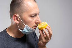 Cara Mengobati Anosmia dengan Latihan Mencium Bau